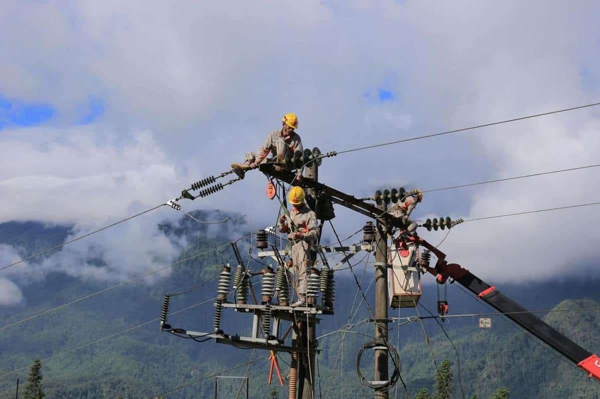 chọn điện mặt trời hay điện lưới cho farmstay 8-min