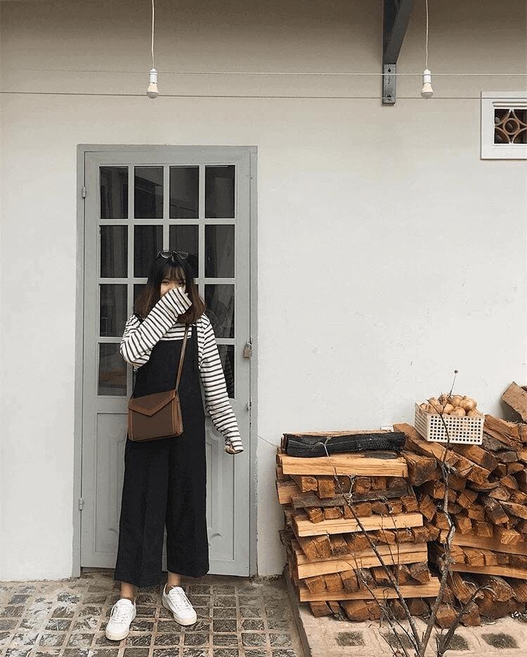 Émai Dalat - Nhà Hàng lãng mạn Ở Đà Lạt