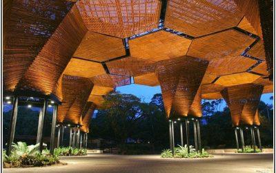 vườn sinh thái Medellin (1)-min
